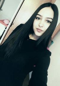 Александрова Яна