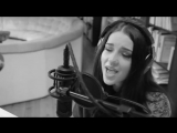 AMAYA - Statements (Loreen cover)