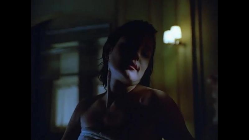 Байки из склепа 7 сезон 5 серия Кошмар в ночи