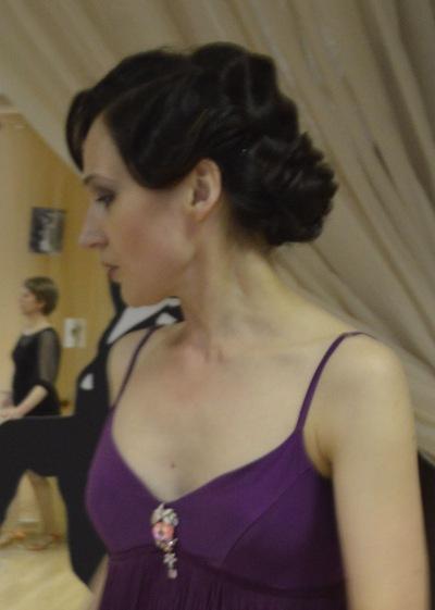 Татьяна Куруч