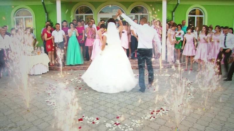 Wedding Andrei Violetta 24.07.2016 ❤