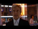 Доктор Кто трейлер 10 сезона!