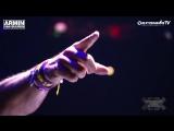 Armin Van Buuren - Faithless