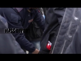 ITALY MASS DEPORTATION - CLEANING OF EUROPE 2017 NEWS