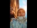 Милана Ипатова - Live