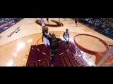 LeBron James - m.A.A.d city (2018 HYPE MIX)