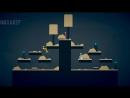 Михакер ДЕВУШКА СТИКМЕН ПРОТИВ ДВУХ ПАРНЕЙ - STICK FIGHT THE GAME Full HD 1080
