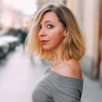 Василина Русанова