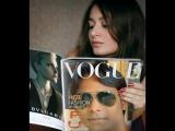 Valentine's Day - Dhananjay Gautam
