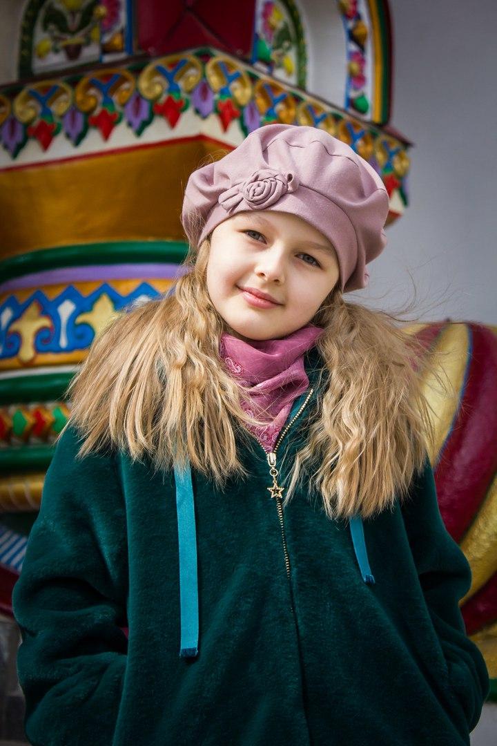 Taisiya Podgornaya - Page 3 KtDLQSC-wWk