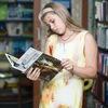 Tvoya-Biblioteka Mkrn-Semashko