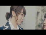 AKB48 Team 4 - Me wo Aketa Mama no First Kiss
