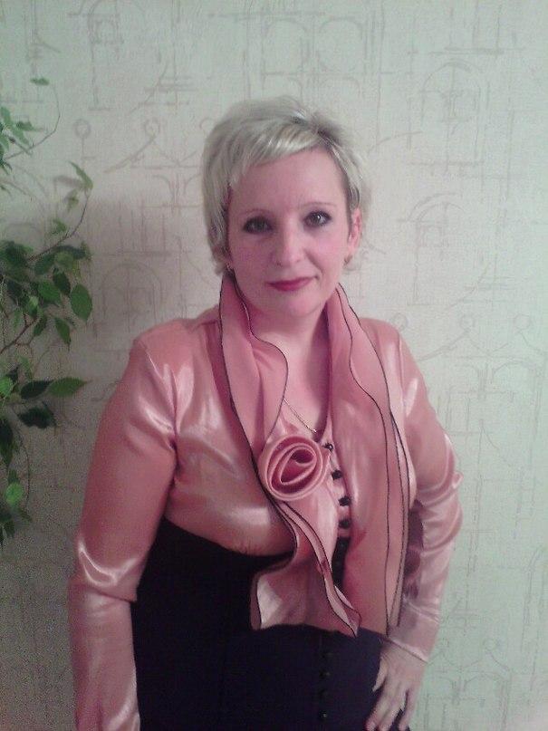Наталья Рыбникова   Воронеж