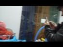 Video-2014-04-06-11-08-35