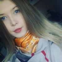 Татьяна Пантеева