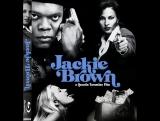 Джеки Браун Jackie Brown. 1997. Перевод Андрей Гаврилов