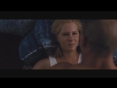 Отрывок из фильма Девушка без комплексов