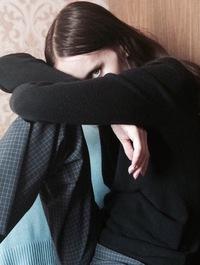 Наталья Касимцева