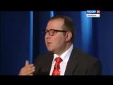 Фрагмент интервью Игоря Рызова - Как скрипты и шаблоны могут убить переговорный процесс