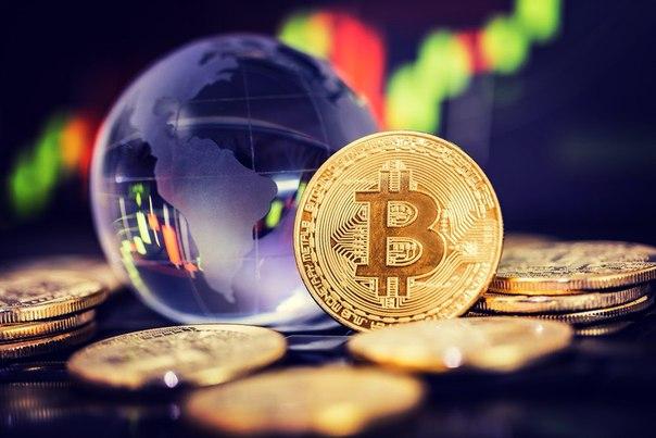 Если бы в 2010 ты инвестировал $100 в биткоин, то сейчас был бы миллиардером. Ты ведь не хочешь снова остаться позади?