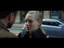 Отцы и дочери / Fathers and daughters 16
