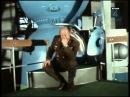   ☭☭☭ Советский документальный фильм   Четыре страницы из дневника Алексея Леонова   1982  