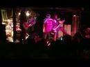 Attila- Bulletproof Live