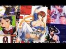 S.E.X. Appeal feat. Lyane Leigh - Manga Maniac (93:2 HD) /1999/