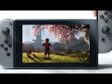 Seasons of Heaven - Nintendo Switch exclusive