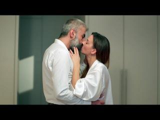 Poyraz Karayel 40. Bölüm - Sefer ve Sema'nın evliliklerine çöken gölge!