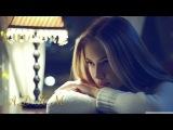 Mario Winans ft. P.Diddy - I Dont Wanna Know (Arthur M Remix 2016)