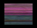 Joe Goddard - Ordinary Madness (Original Mix) Domino