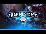Gaming Music Mix 2016