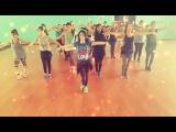 BAILAR Elvis Deorro~Dance Ox