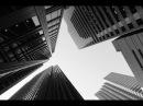 Гела Гуралиа - Небо так решило (арт-видео)