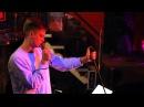 Электрофорез - Красный день live@Red Music Pub_14/11/2016