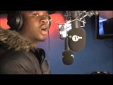 Roadman Shaq - Man's Not Hot (The Ting Goes) [RINGTONE]
