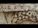 Запретные темы истории А.Ю.Скляров Восточная коллекция Часть 1