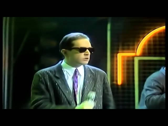Righeira - Vamos a la Playa (1983).