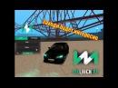 MTA San Andreas Обзор отличного сервера MeLnIcK RP
