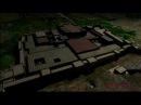 Древний город Персеполь (UNESCO/NHK)