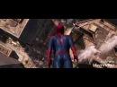 Клип человека-паука под песню тук тук тук я человек-паук