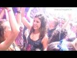 Umek@Join the Revolution Space Ibiza DanceTrippin