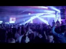 Lea Dobricic B-day Party With JOHN DIGWEED - Official Aftermovie