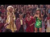 Hairspray Live - Come So Far - Ariana Grande and Jennifer Hudson Duet! (HD)