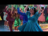 Hairspray Live 2016 - You Cant Stop the Beat Finale Song! Full Video! (HD)