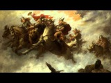 Richard Wagner -- Ride of the Valkyries