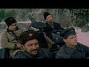 В Крыму не всегда лето 1-2 серии (1987) фильм, полная версия