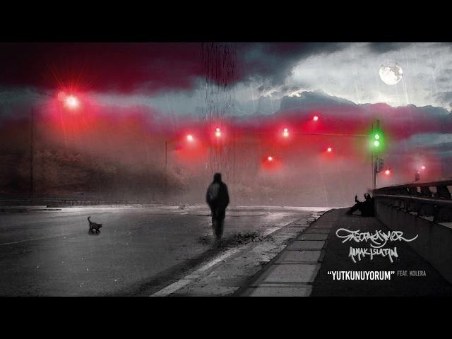 Sagopa Kajmer - Yutkunuyorum feat. Kolera (2017 Edit)