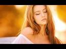 Исцеление женской силы: Нежность и Чистота (возвращение к Истинной Я )